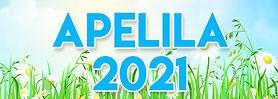Apelila 2021 LABEL.jpg