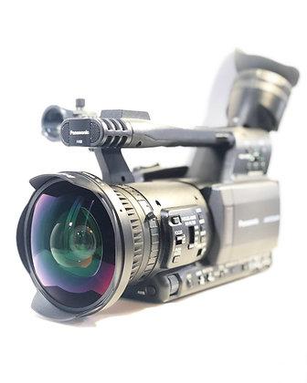 Deathlens FS V1 72mm