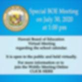 BOE Meeting. July 30..jpg