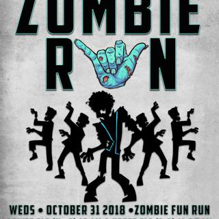 Zombie Fun Run 2018.jpg