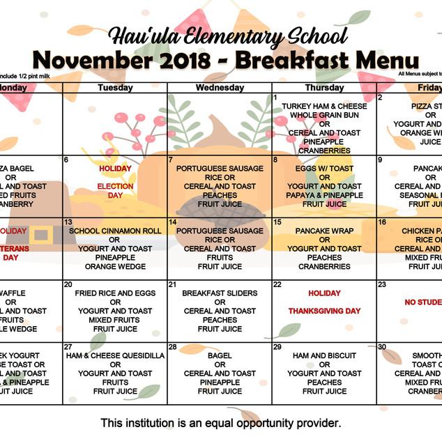 Nov. 2018 Breakfast Menu.jpg