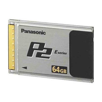 64gb E Series P2