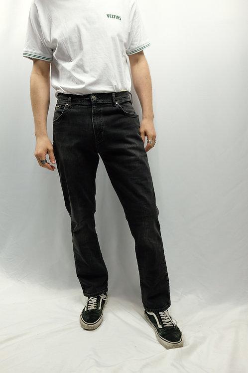 Wrangler Texas Stretch Jeans  - S