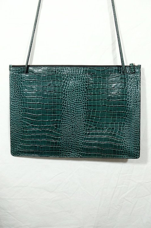 Vagabond Lederhandtasche
