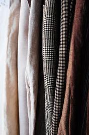 vintage pants - www.unikatvintage.de