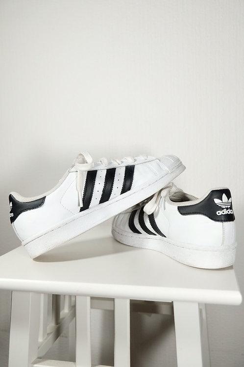 Adidas Superstar Sneaker  - 37