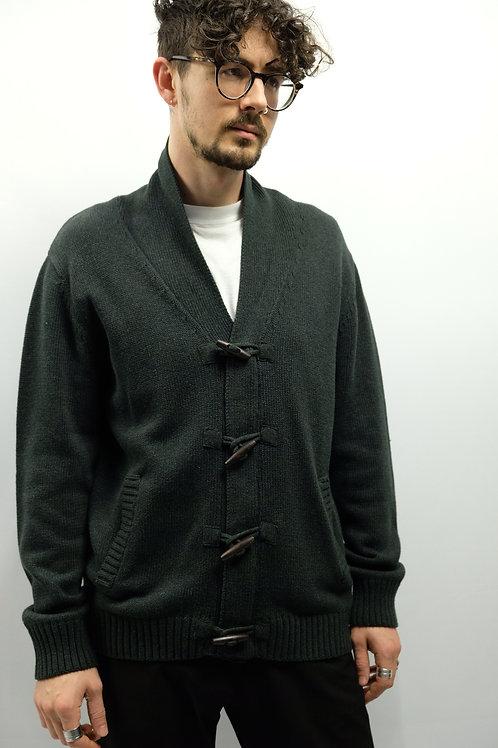 Tom Tailor Cardigan  - L