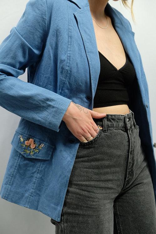 Vintage 2000er Blazer  - M