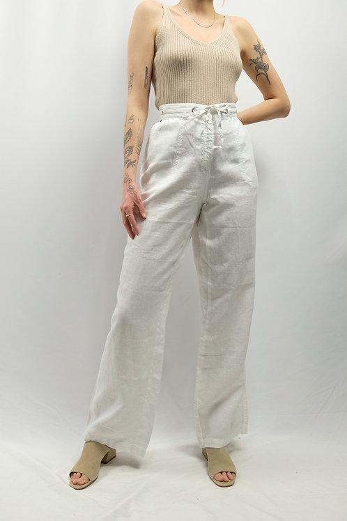 Vintage Sommerhose  - XXL