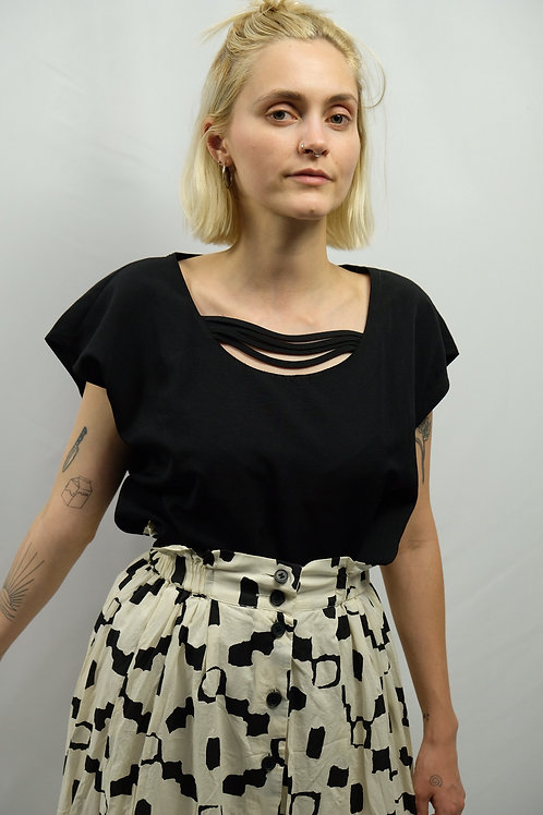 Vintage Shirt  - M