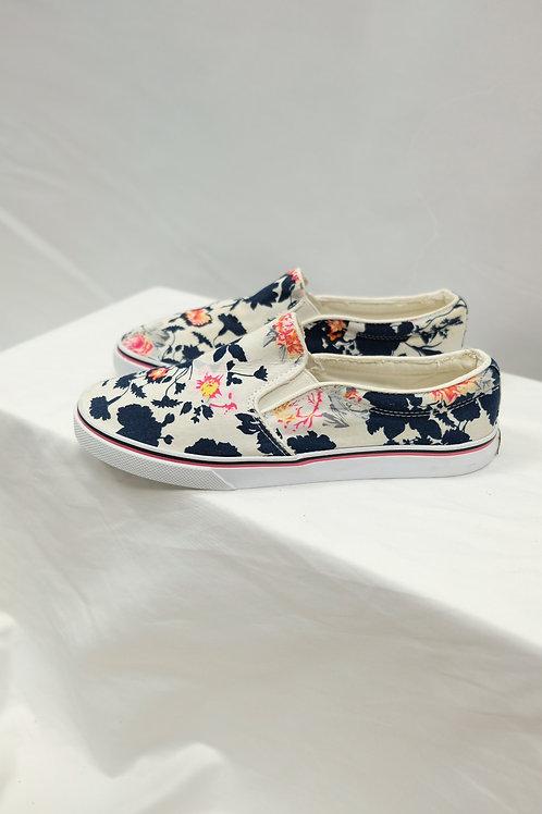 Fila Slip-On-Sneaker  - 38