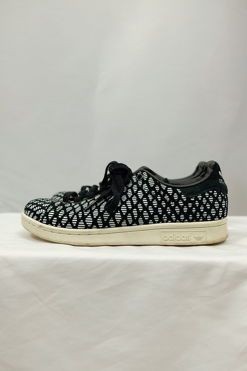 Adidas Sneaker - 38