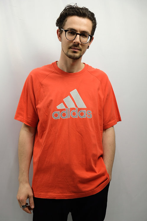 Adidas T-Shirt  - L