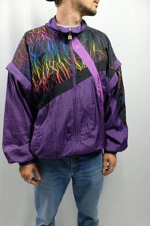 Vintage 80s/90s Jacke  - XL