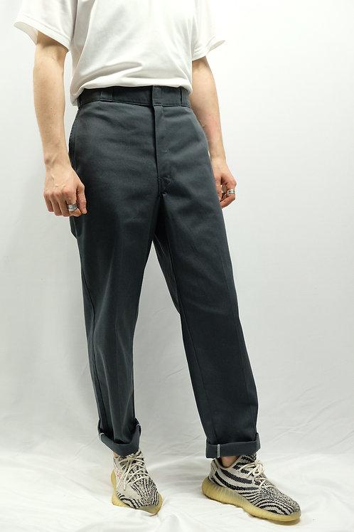 Dickies Work Pant  - XL