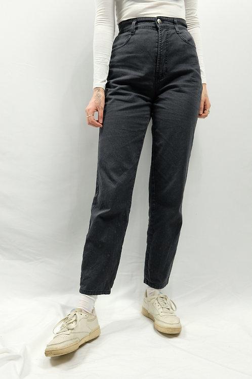 Vintage MAC Mom Jeans  - M