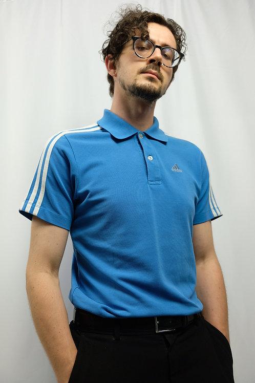 Adidas Poloshirt  - S