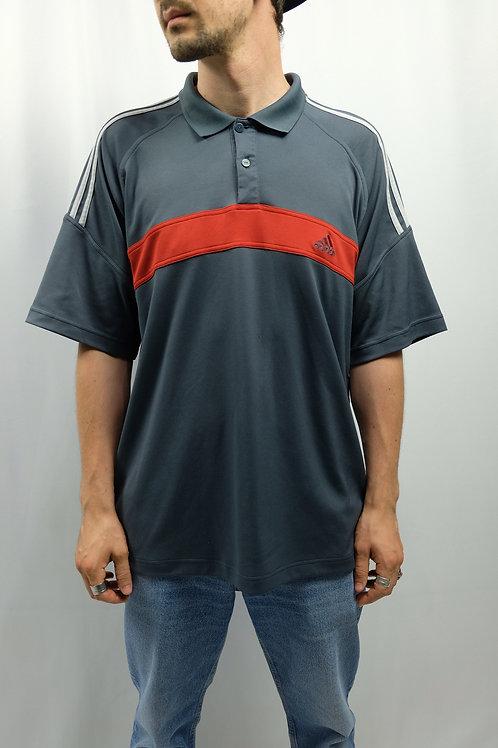 Adidas Trikot  - XL