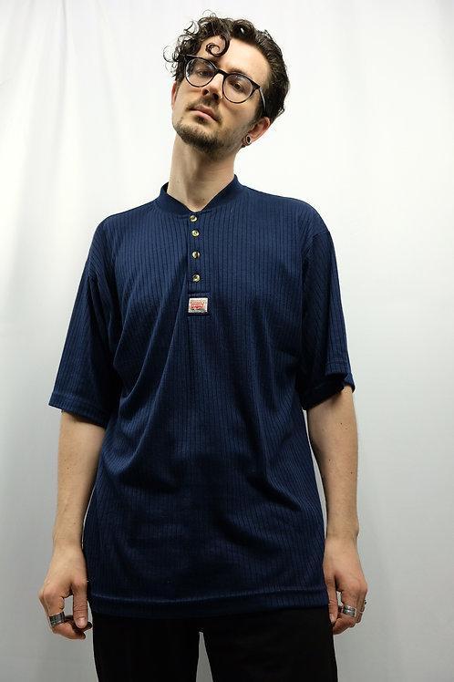 Vintage Levis T-Shirt  - XL