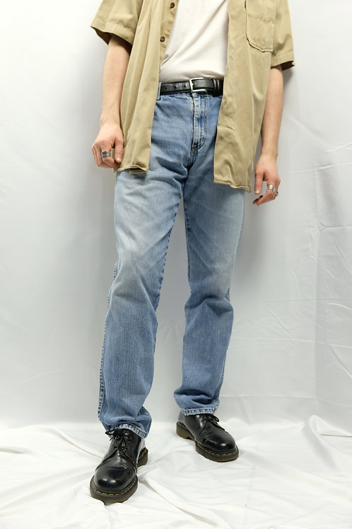 Vintage Wrangler Jeans  - M