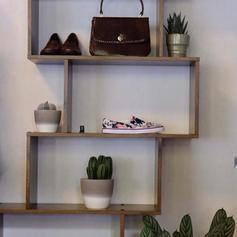 vintage shoes & accessoires