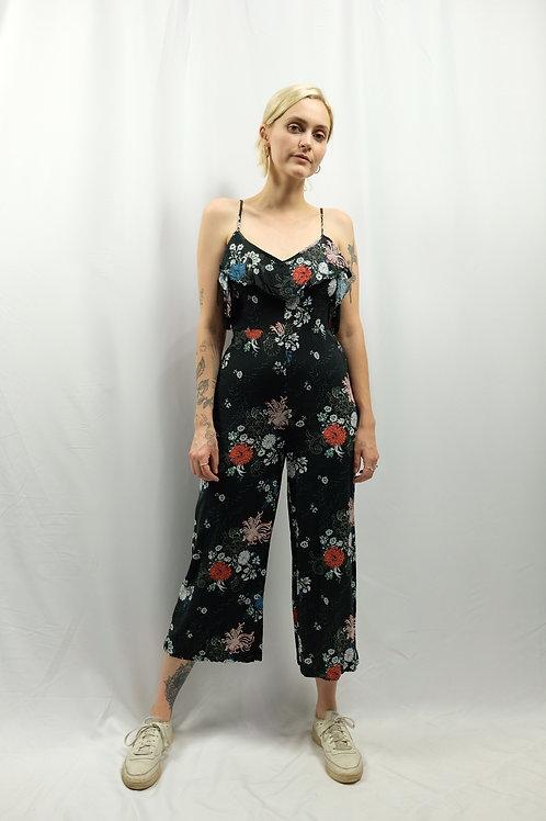Zara Jumpsuit  - XS