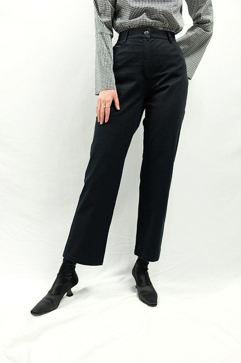 Brax Mid Waist Jeans  - M
