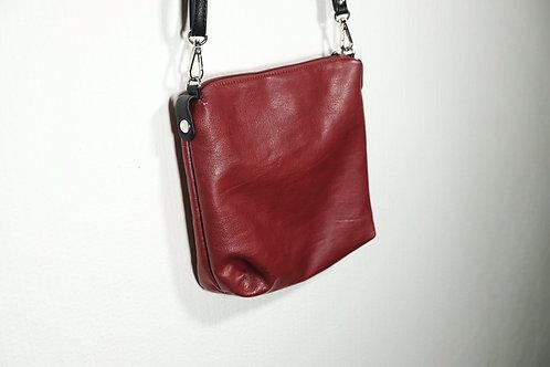 Maestro Handtasche