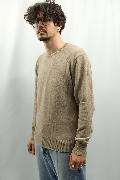 United Colors of Benetton Pullover  - M