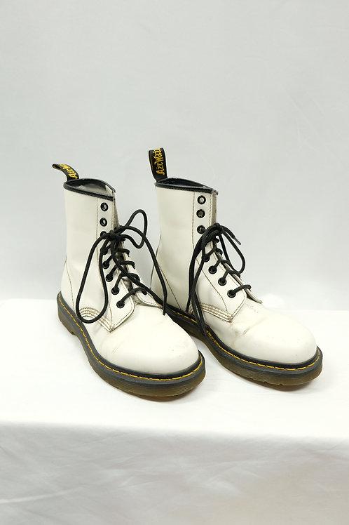 Dr. Martens 1460 Boots  - 36
