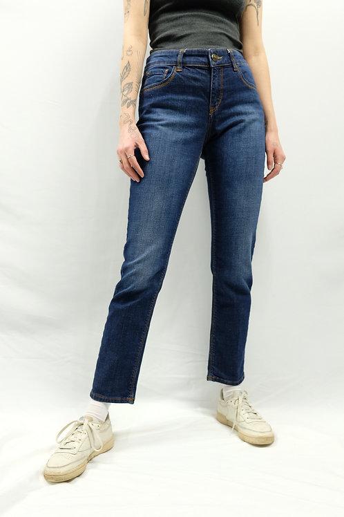 Mexx Skinny Jeans  - M