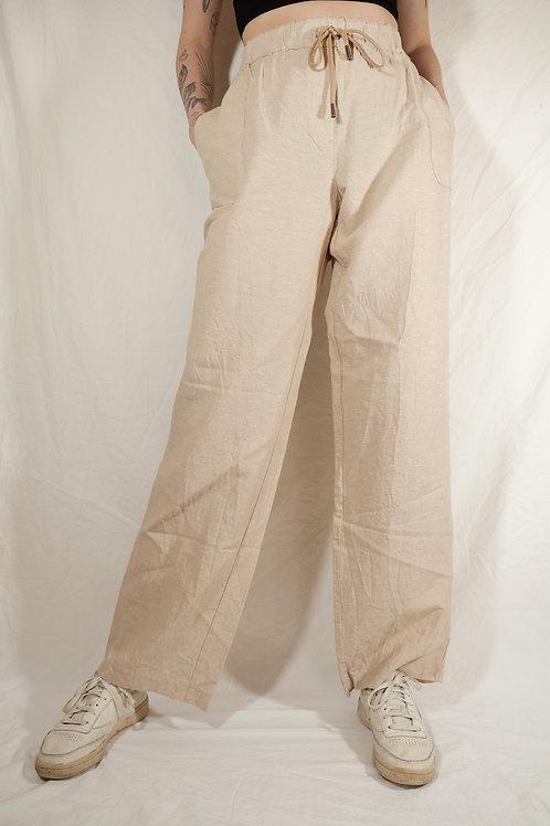 Vintage Sommerhose  - XXXL