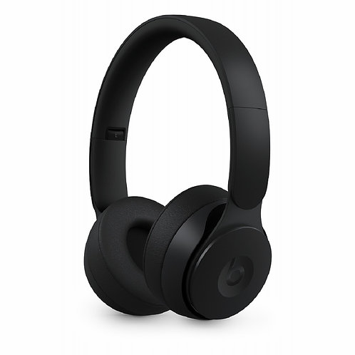 Beats Solo Pro Noise Cancelling Headphone