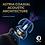 Thumbnail: Soundcore Liberty 2 Pro True Wireless Earphone