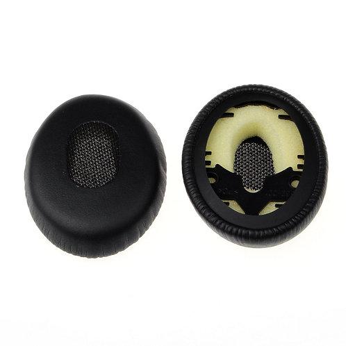 Bose QuietComfort 3, On-ear, OE1 Headphones Ear Cushion Kit