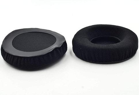Panasonic Technics RP-DJ1200 RP-DJ1205 RP-DJ1210 Ear pads /Ear Cushions