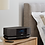 Thumbnail: Bose Wave® SoundTouch® music system IV