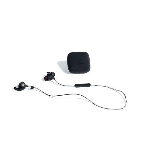 JBL X Peloton Earbuds