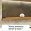 Thumbnail: Amazon Echo Dot 4th Gen Smart Speaker with Alexa