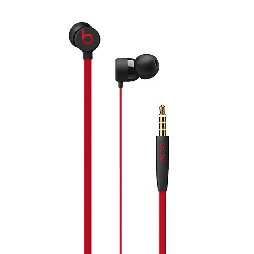urBeats 3 Earphones with 3.5mm Plug