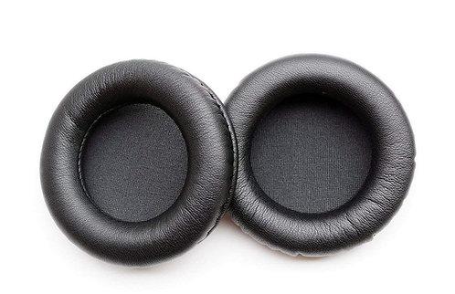 Audio Technica ATH WS55X WS70 WS77 WS99 Headphone Ear Pads/Ear Cushion