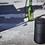 Thumbnail: Bose SoundLink Revolve Bluetooth Speaker