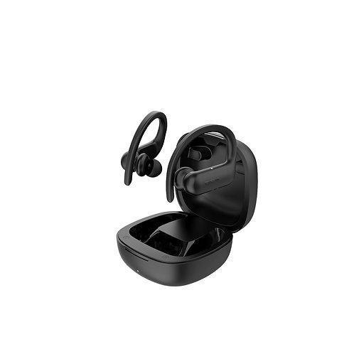 QCY T6 TWS bluetooth 5.0 Earphone Wireless Sport Earphones