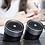 Thumbnail: QCY-BOX 1 Stereo Bluetooth Speakers