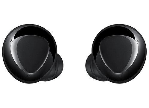 Samsung Galaxy Buds Plus Earphones