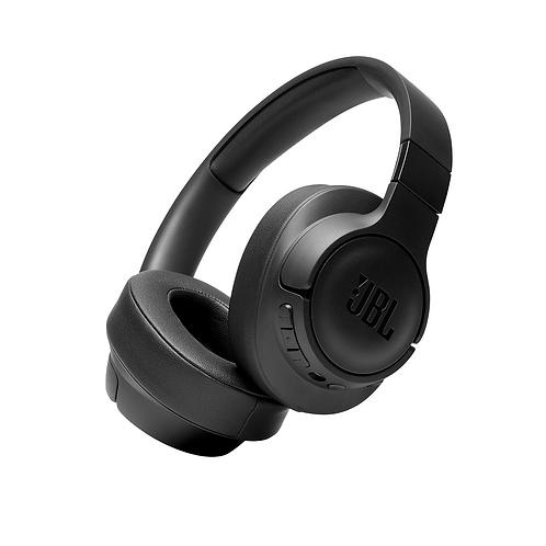 JBL Tune 750BTNC Wireless ANC Headphones