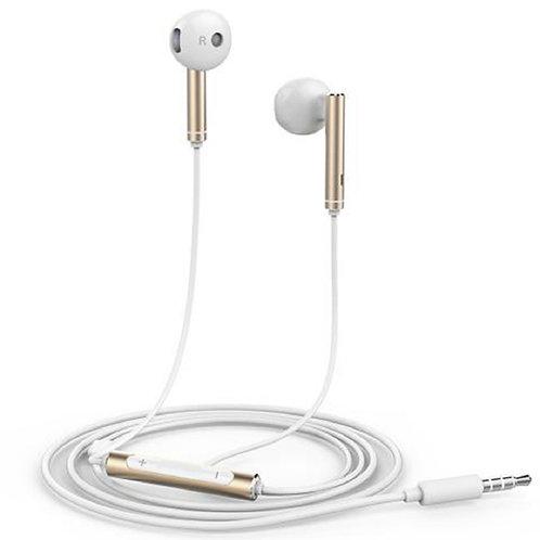 Huawei AM116 Earphone
