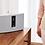 Thumbnail: Bose SoundTouch 20 Speaker
