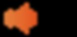 Audiophile logo