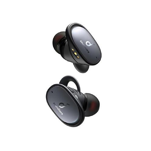 Soundcore Liberty 2 Pro True Wireless Earphone